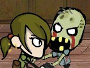 Days 2 Die Icon