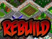 Play Rebuild