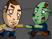 AGH Zombies Icon