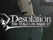 Play Desolation - The Stages Of Anxiety