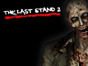 Play The Last Stand 2