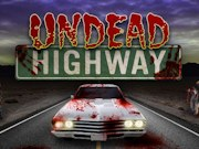 Play Undead Highway