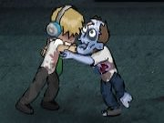 Play Zombie Exploder
