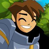 garda the zero's Avatar