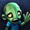 Gamester's Avatar